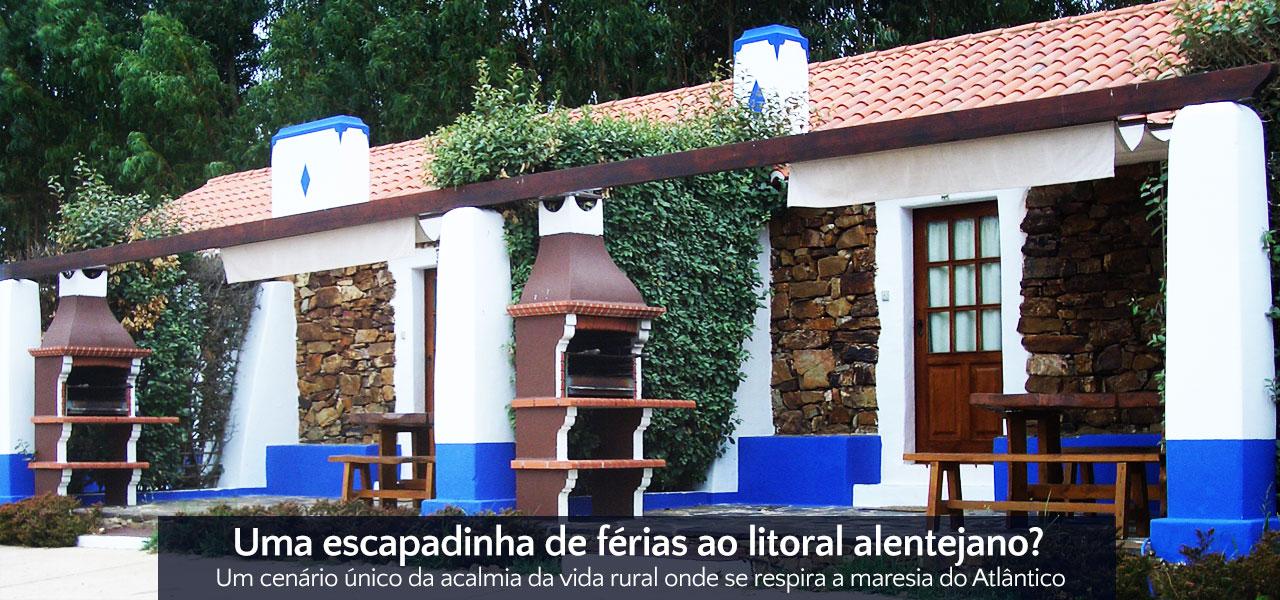 herdadedosardanito_costavicentina_zambujeiradomar_alentejo_turismo_rural