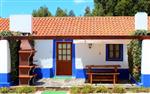 https://bo.quintadosardanito.com/fileuploads/NOTICIAS/thumb_herdadedosardanito_costavicentina_zambujeiradomar_alentejo_turismo_rural_PAPOILA_T1_Frente_1.jpg